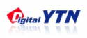 10 digital ytn